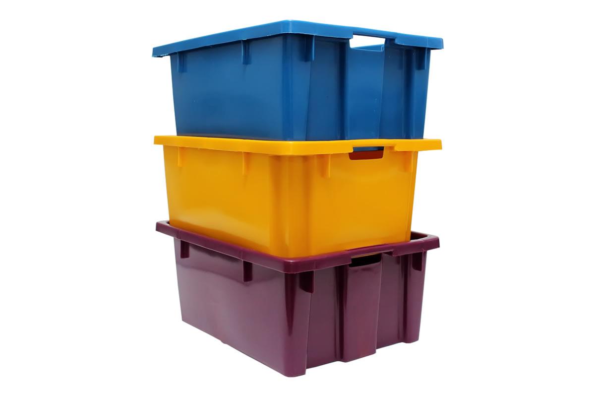 caixa 2