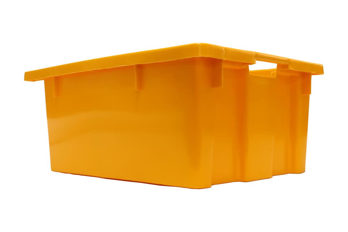 caixa 6